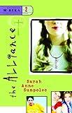 The Alliance, Sarah Anne Sumpolec, 0802464521