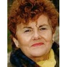 Ann Morven