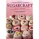 The International School of Sugarcraft Book One (Bk.1)