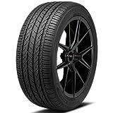 Bridgestone Potenza RE97AS Radial Tire - 245/40R20 95V