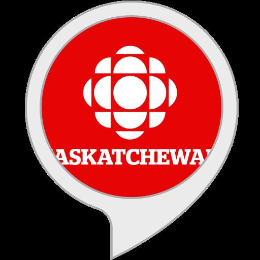 CBC News Saskatchewan