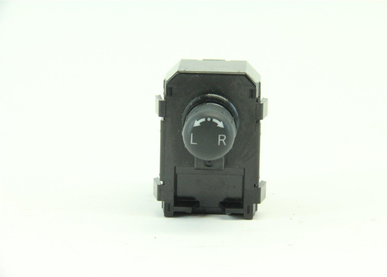 Door Mirror Switch Infiniti 25570-1BA0A