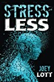Stress Less: Targeting the Physiological Roots of Stress