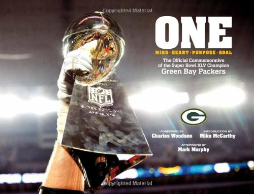 super bowl champions book - 9
