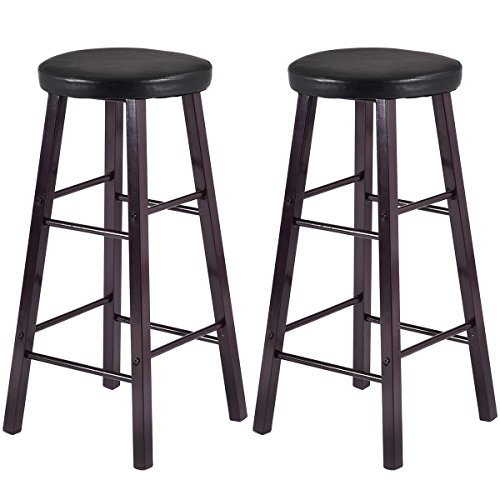 Compare Price To 27 Inch Bar Stool Tragerlaw Biz
