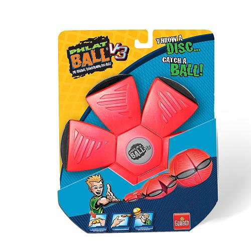Grown Up Toys : Grown up toys novelty gag uae games whizz ae