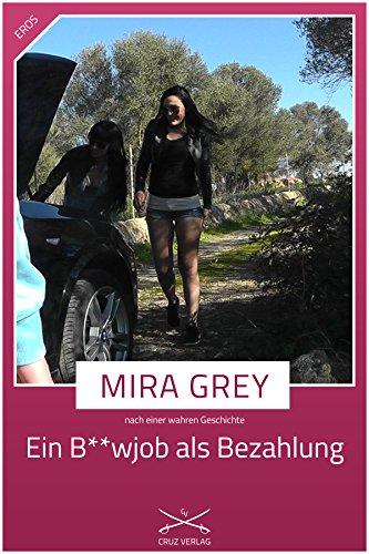 mira grey video