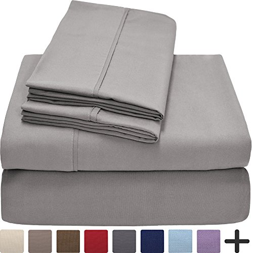 Ivy Union Premium Ultra Soft Microfiber product image
