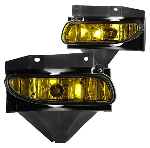 99 04 mustang tail lights - 9