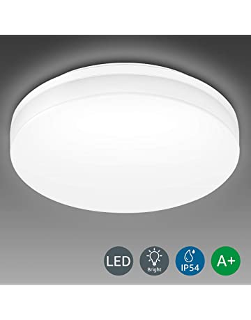 Downlights Trend Mark Dimmable Downlight 24w 32w 40w Led Panel Natural White Round Panel Lights Ceiling Recessed Lamps Ac 220v 240v White Warm White