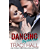 Dancing by the Sea - A Read by the Sea Ballroom Dancing Romance Contemporary Series