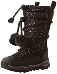 Geox J Orizont G. ABX A Winter Boot Lace-Up