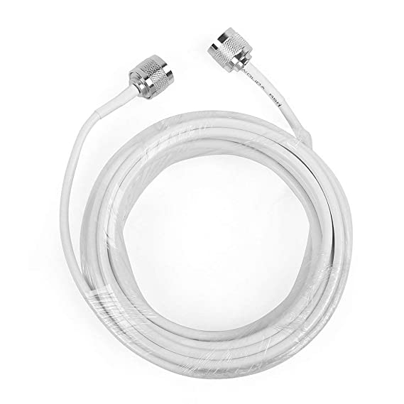 Coaxial Cable To Rj45 Converter