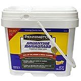 Pennington Penkoted Argentine Bahiagrass Pail, 5 lb