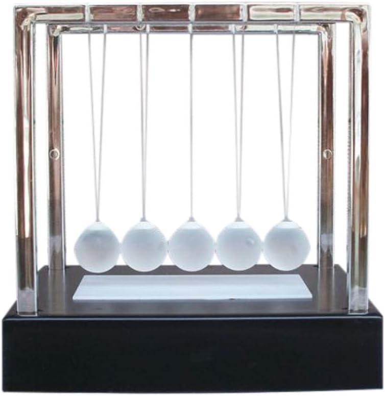 PowerBH Campana holograma tocar pelota brillo creativo casa ...