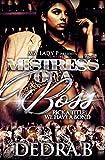 Mistress of a Boss: F$ck a Title We Have a Bond