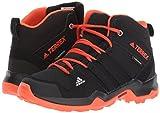 adidas outdoor Unisex-Kids Terrex AX2R Mid CP K