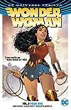 download ebook wonder woman vol. 2: year one (rebirth) (wonder woman: dc universe rebirth) pdf epub