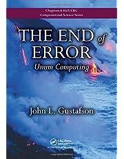 The End of Error: Unum Computing