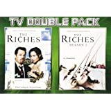 The Riches: Seasons 1 & 2
