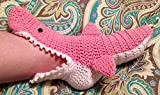 Shark Socks - Men Shark Socks - Women Shark Socks - Adult Shark Socks - US Women 5-10, US Men 9-12