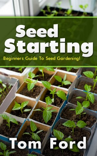 seed-starting-beginners-guide-to-seed-gardening