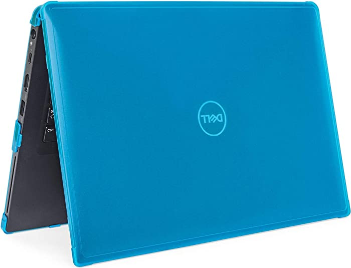 Top 8 Laptop Skin Dell Inspiron 17 Inches