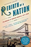 Rebirth of a Nation, Jackson Lears, 0060747501