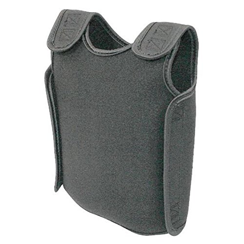 (Therafin Sensory Cuff and Pressure Vest, Cuff,)