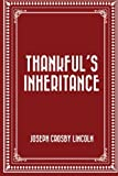 img - for Thankful's Inheritance book / textbook / text book