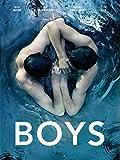 The Boys (English Subtitled)