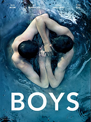 The Boys (English Subtitled)