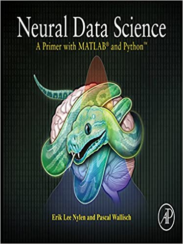 Amazon neural data science a primer with matlab and python neural data science a primer with matlab and python 1st edition kindle edition fandeluxe Images