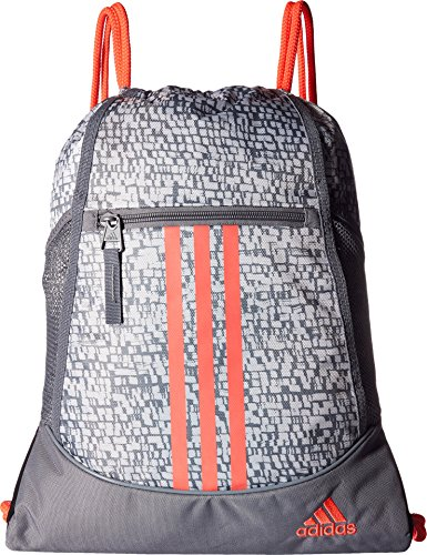 Adidas One Strap Backpack - 3