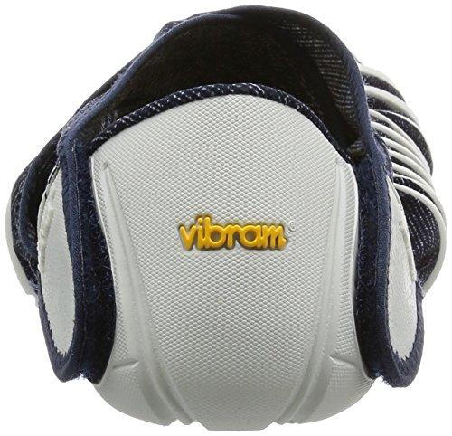 Vibram Men's Women's Phulkari Sneaker Furoshiki Phulkari YYqw0Z