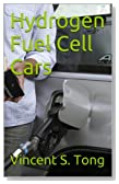 Hydrogen Fuel Cell Cars