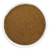 Nutmeg, Ground - 1 resealable bag - 14 oz