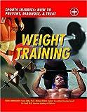Weight Training, Chris MacNab, 1590846419