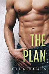 The Plan: A Standalone Off-Limits Romance