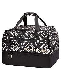 Dakine Boot Locker Bag