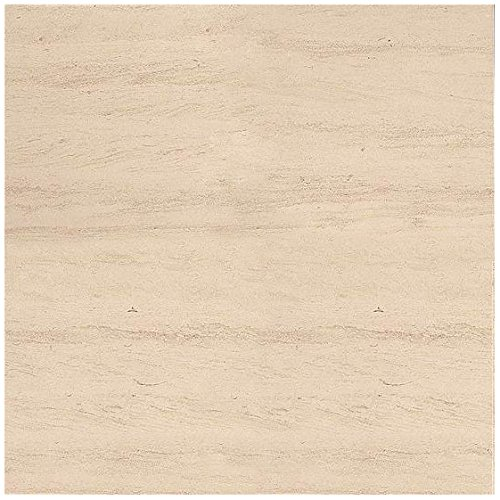 American Olean Tile L10138V1U Ascend Stone Small Field Tile, 3