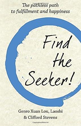 Find the Seeker!