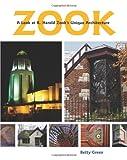 Zook, Betty Green, 0981812686