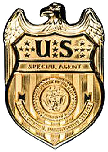 Home Comforts Laminated Poster Badge of Naval Criminal Investigative Service (NCIS) Vivid Imagery Poster Print 24 x - Badge Naval