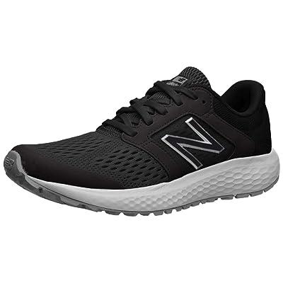 New Balance Women's 520v5 Cushioning Running Shoe | Road Running
