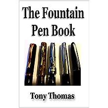 The Fountain Pen Book