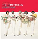 Music - Best of Temptations Christmas