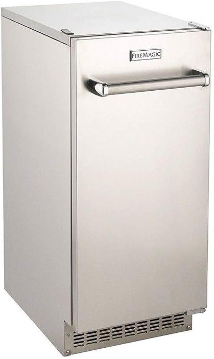 Top 10 Refrigerator Compressor Fan Motor
