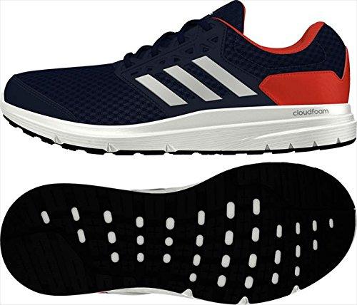 adidas(アディダス) GLX 3 WIDE M CQ1861 1802 メンズ 紳士 男性