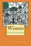 Winnie, Trudi Tolani, 1499214340